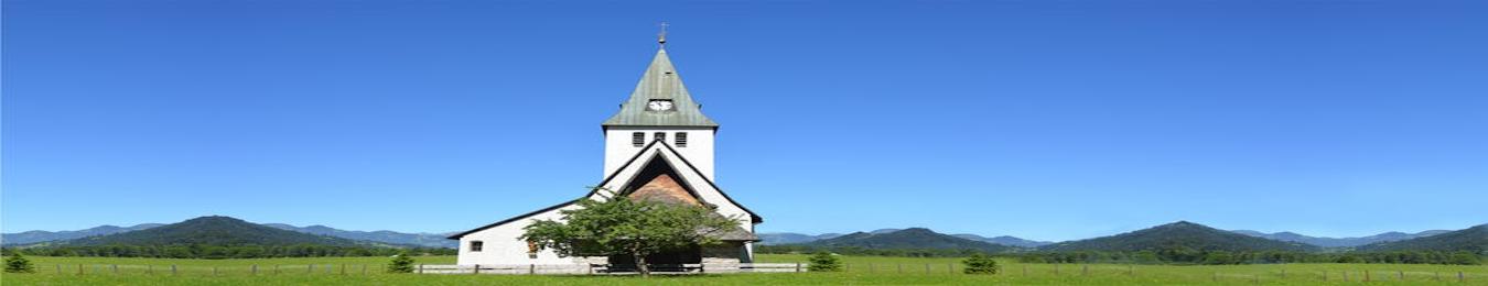 ♝ FaithBase Broome County